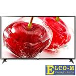 Телевизор LG 49UK6300 LED 49""