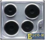 Варочная панель электрическая HANSA BHEI60130010