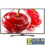 Телевизор LG 55UK6450PLC LED 55""