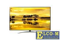 """Телевизор LG 55SM9010 LED 55"""""""