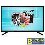 Телевизор BBK 32LEX-7047/T2C LED 32""