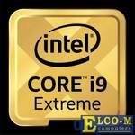 Процессор Intel Core I9-7980XE OEM