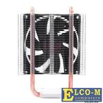 Кулер Thermaltake Contac 16 CLP0598