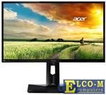 """Монитор 27"""" Acer CB271HUbmidprx Black"""