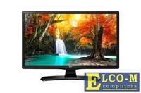 """Телевизор LG 28TK410V LED 27,5"""""""