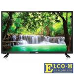 Телевизор BBK 32LEX-5054/T2C LED 32""