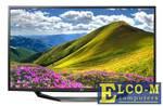 """Телевизор LG 43LJ515V LED 43"""""""