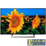 Телевизор Sony KD-49XF8096 LED 49""