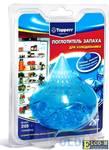 Поглотитель запаха для холодильника гелевый Topperr 3109
