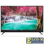 """Телевизор BBK 43LEX-6061/UTS2C LED 43"""""""