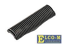 Режущий блок Panasonic WES9942Y1361 для бритв ES 3830/3042/366/365/876