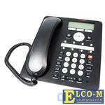 IP телефон Avaya 1608-I