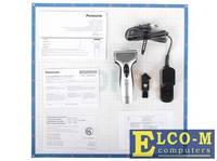 Бритва Panasonic ES-SA40-S520
