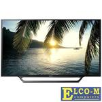 Телевизор Sony KDL-48WD653 LED 48""