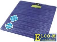 Весы напольные Vitek VT-8062 B синий