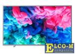 Телевизор Philips 55PUS6523/60 LED 55""
