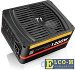 Блок питания ATX 1200 Вт Thermaltake Touchpower DPS G PS-TPG-1200DPCPEU-P
