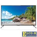 """Телевизор BBK 55LEX-6045/UTS2C LED 55"""""""