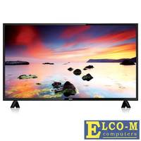 Телевизор BBK 40LEX-5043/FT2C LED 40""