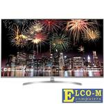 Телевизор LG 65UK7550 LED 65""
