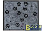 Варочная панель электрическая Hansa BHC66504