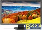 """Монитор 27"""" NEC EA273WMI черный AH-IPS 1920x1080 250 cd/m^2 6 ms VGA DVI HDMI DisplayPort Аудио USB"""