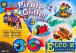 Набор для творчества Diamant Создай сувенир Пираты 3286