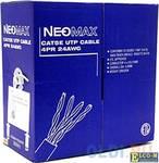 Кабель Neomax NM10101