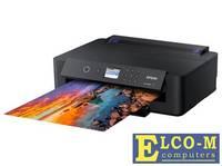 Принтер Epson Expression Photo HD XP-15000 цветное/струйное