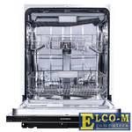 Встраиваемая посудомоечная машина MAUNFELD MLP-12B