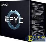 Процессор AMD EPYC Model 7401 WOF