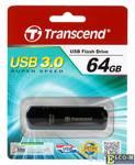 USB флешка Transcend 700 64GB Black (TS64GJF700)