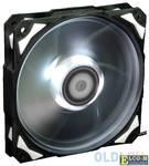 Вентилятор ID-Cooling PL-12025-W