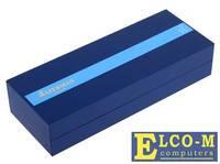 Шариковая ручка поворотная Waterman Hemisphere синий M S0920470
