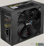 Блок питания Aerocool 1600W Retail для майнинга [подходит для ПК] ACPS-1600W ATX
