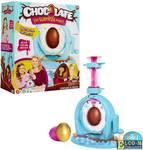 Набор для изготовления шоколадного яйца JAKKS от 8 лет