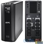 ИБП APC BR1200GI Power Saving Back-UPS Pro