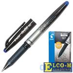 Ручка гелевая стираемая Pilot Frixion Pro синий 0.35 мм