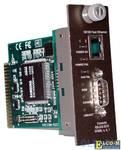 Модуль управления TFC-1600MM для TRENDnet TFC- 1600
