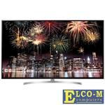"""Телевизор LG 65SK8100 LED 65"""""""