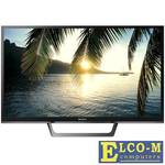 Телевизор Sony KDL-32WE613 LED 32""