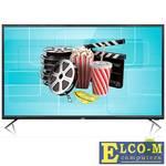 "Телевизор BBK 50LEX-7027/FT2C LED 50"""