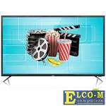 Телевизор BBK 50LEX-7027/FT2C LED 50""