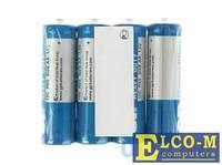 Батарейки GP 15CEBRA-2S4 40/200/1000