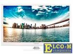 """Телевизор Samsung UE24H4080AUX LED 24"""""""