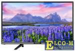"""Телевизор Supra STV-LC32ST4000W LED 32"""""""