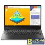 Ноутбук Lenovo IdeaPad S530-13IWL (81J7000QRU)