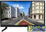 Телевизор HARPER 24R470T LED 24""