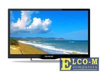 "Телевизор Polarline 24PL12TC LED 24"""