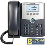 Телефон IP Cisco SPA502G-XU
